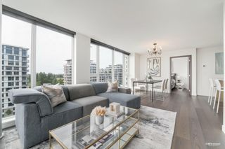 Photo 8: 1202 8988 PATTERSON Road in Richmond: West Cambie Condo for sale : MLS®# R2542117