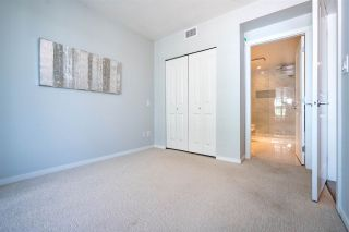 """Photo 26: 3405 6700 DUNBLANE Avenue in Burnaby: Metrotown Condo for sale in """"THE VITTORIO BY POLYGON"""" (Burnaby South)  : MLS®# R2569477"""