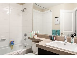 """Photo 17: 21 9525 204 Street in Langley: Walnut Grove Townhouse for sale in """"TIME"""" : MLS®# R2364316"""