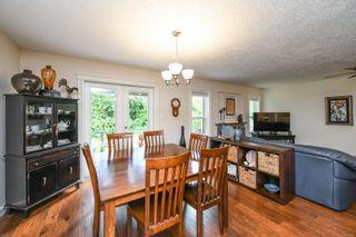 Photo 14: 2074 Lambert Dr in : CV Courtenay City House for sale (Comox Valley)  : MLS®# 878973