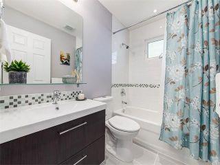 Photo 22: 75 WHITMAN Crescent NE in Calgary: Whitehorn House for sale : MLS®# C4074326