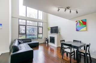 """Photo 14: 7021 17TH Avenue in Burnaby: Edmonds BE Townhouse for sale in """"Park 360"""" (Burnaby East)  : MLS®# R2554928"""