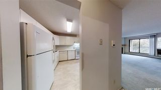 Photo 14: 220 217B Cree Place in Saskatoon: Lawson Heights Residential for sale : MLS®# SK873910