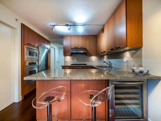 """Photo 10: 325 3228 TUPPER Street in Vancouver: Cambie Condo for sale in """"Olive"""" (Vancouver West)  : MLS®# R2520411"""