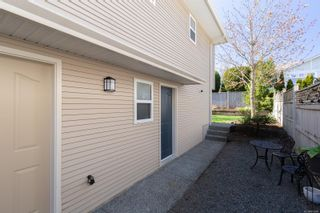 Photo 53: 6149 Somerside Pl in : Na North Nanaimo House for sale (Nanaimo)  : MLS®# 873384