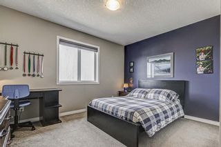 Photo 32: 66 Everhollow Rise SW in Calgary: Evergreen Detached for sale : MLS®# A1101731