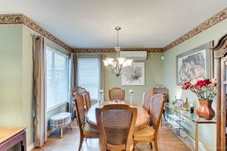"""Photo 16: 137 10172 141 Street in Surrey: Whalley Townhouse for sale in """"Camberley Green"""" (North Surrey)  : MLS®# R2543394"""