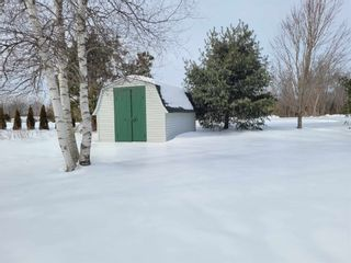 Photo 4: 1063 Ernst Drive in Aylesford: 404-Kings County Residential for sale (Annapolis Valley)  : MLS®# 202103003