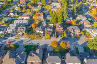 Photo 4: 1115 CARTIER Avenue in Coquitlam: Maillardville House for sale : MLS®# R2542161