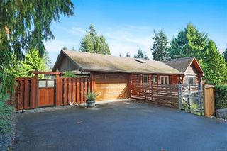 Photo 6: 1614 Marina Way in : PQ Nanoose House for sale (Parksville/Qualicum)  : MLS®# 887079