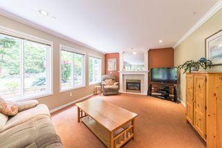 "Photo 5: 5298 GLEN ABBEY Place in Delta: Cliff Drive House for sale in ""IMPERIAL VILLAGE"" (Tsawwassen)  : MLS®# R2599723"