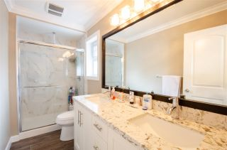 Photo 12: 2477 & 2479 ST. LAWRENCE Street in Vancouver: Collingwood VE Duplex for sale (Vancouver East)  : MLS®# R2562014