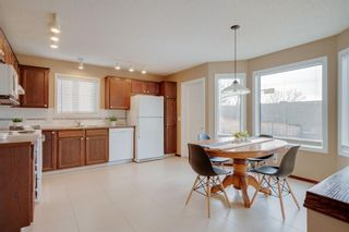 Photo 8: 232 Panorama Hills Place NW in Calgary: Panorama Hills Detached for sale : MLS®# A1079910