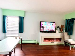 Photo 14: 306 1435 NELSON Street in Vancouver: West End VW Condo for sale (Vancouver West)  : MLS®# R2571835