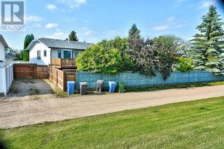 Photo 48: 51 Kemp Avenue in Red Deer: House for sale : MLS®# A1103323