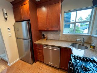 Photo 13: 2929 W 6TH Avenue in Vancouver: Kitsilano 1/2 Duplex for sale (Vancouver West)  : MLS®# R2573038