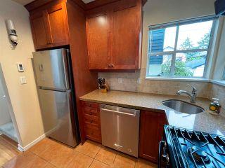 Photo 13: 2929 W 6TH Avenue in Vancouver: Kitsilano 1/2 Duplex for sale (Vancouver West)  : MLS®# R2573038