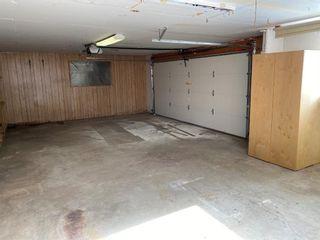 Photo 19: 205 Centre Street: Cremona Detached for sale : MLS®# A1072219