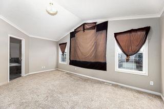 Photo 21: 11804 174 Avenue in Edmonton: Zone 27 House for sale : MLS®# E4265602