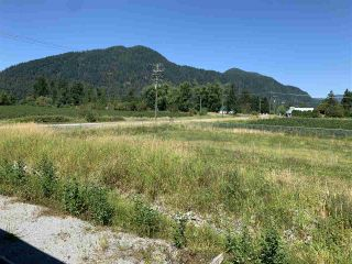 Photo 16: 10708 FARMS Road in Mission: Durieu Agri-Business for sale : MLS®# C8035662
