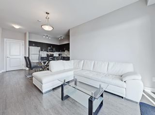 Photo 11: 305 117 Copperpond Common SE in Calgary: Copperfield Apartment for sale : MLS®# A1091003