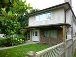 Property Photo: 1914 TAYLOR ST in Port Coquitlam