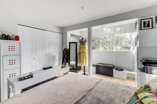 """Photo 9: 201 2211 WALL Street in Vancouver: Hastings Condo for sale in """"Pacific Landing"""" (Vancouver East)  : MLS®# R2506390"""