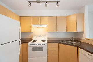 """Photo 20: 211 2768 CRANBERRY Drive in Vancouver: Kitsilano Condo for sale in """"ZYDECO"""" (Vancouver West)  : MLS®# R2598396"""