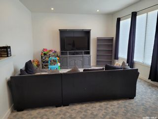 Photo 3: 2007 2nd Avenue West in Waldheim: Residential for sale : MLS®# SK850006