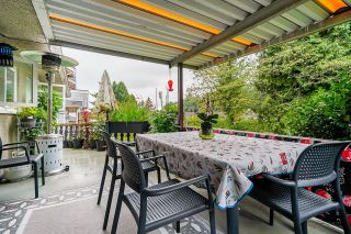 Photo 14: 5951 DUNBAR Street in Vancouver: Southlands House for sale (Vancouver West)  : MLS®# R2611328