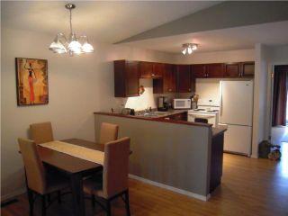 Photo 4: 377 Brooklyn Street in WINNIPEG: St James Residential for sale (West Winnipeg)  : MLS®# 1008206