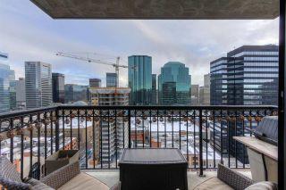 Photo 3: Downtown in Edmonton: Zone 12 Condo for sale : MLS®# E4145073
