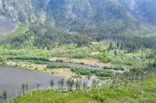 Photo 4: LOT 2 LONESOME LAKE in Bella Coola: Bella Coola/Hagensborg Land for sale (Williams Lake (Zone 27))  : MLS®# R2457099