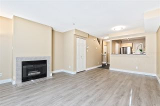"""Photo 8: 13 123 SEVENTH Street in New Westminster: Uptown NW Townhouse for sale in """"ROYAL CITY TERRACE"""" : MLS®# R2510139"""
