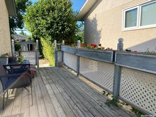 Photo 19: 232 29th Street in Battleford: Residential for sale : MLS®# SK854006
