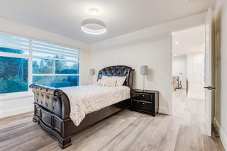 Photo 30: 1414 Scotland Street SW in Calgary: Scarboro Detached for sale : MLS®# A1138209