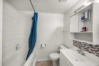 Photo 23: 34608 IMMEL Street in Abbotsford: Abbotsford East House for sale : MLS®# R2615937