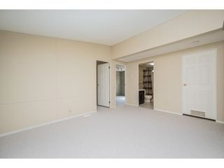 """Photo 14: 228 20071 24 Avenue in Langley: Brookswood Langley Manufactured Home for sale in """"Fernridge Park"""" : MLS®# R2600395"""