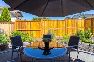Photo 26: 758 Blackberry Rd in : SE High Quadra Row/Townhouse for sale (Saanich East)  : MLS®# 876346