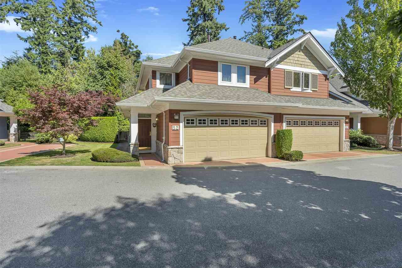 This family/pet friendly complex is centrally located to shops, transportation, restaurants and minutes to White Rock or Crescent beaches. Walking distance to HT Thrift and Semiahmoo Secondary and the South Surrey Rec Centre