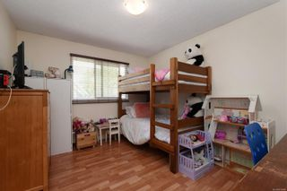 Photo 13: 3340 Mary Anne Cres in : Co Triangle House for sale (Colwood)  : MLS®# 876484