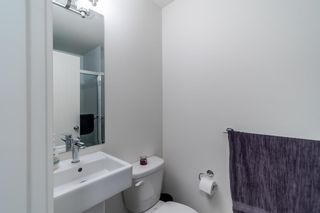 """Photo 19: 51 34230 ELMWOOD Drive in Abbotsford: Abbotsford East Townhouse for sale in """"TEN OAKS"""" : MLS®# R2597148"""