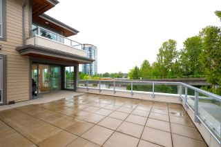 Photo 9: 323 5460 BROADWAY in Burnaby: Parkcrest Condo for sale (Burnaby North)  : MLS®# R2456756