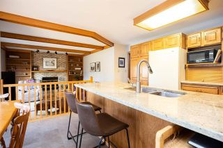 Photo 6: 19 Cavendish Court in Winnipeg: Linden Woods Residential for sale (1M)  : MLS®# 1909334
