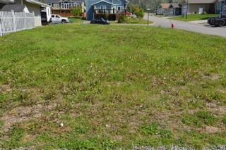 Photo 2: LOT 16 PAVILION Place in Smithers: Smithers - Town Land for sale (Smithers And Area (Zone 54))  : MLS®# R2588392