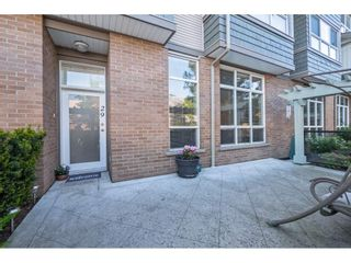 "Photo 17: 29 15353 100 Avenue in Surrey: Guildford Townhouse for sale in ""SOUL OF GUILDFORD"" (North Surrey)  : MLS®# R2366087"