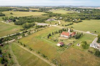Photo 6: 258020 8 Street W: Rural Foothills County Detached for sale : MLS®# A1146291