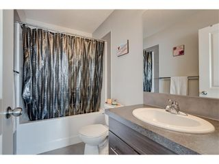 Photo 3: 145 COPPERPOND Landing SE in Calgary: Copperfield Row/Townhouse for sale : MLS®# A1011338