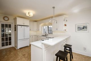 Photo 9: 115 Shore Drive in Bedford: 20-Bedford Residential for sale (Halifax-Dartmouth)  : MLS®# 202103868