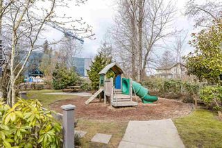 """Photo 35: 69 15405 31 Avenue in Surrey: Grandview Surrey Townhouse for sale in """"Nuvo II"""" (South Surrey White Rock)  : MLS®# R2555413"""